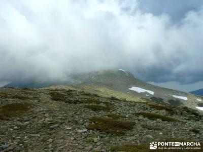 Senderismo Cuerda Larga; actividades turismo; rutas excursiones;rutas de senderismo comunidad de mad